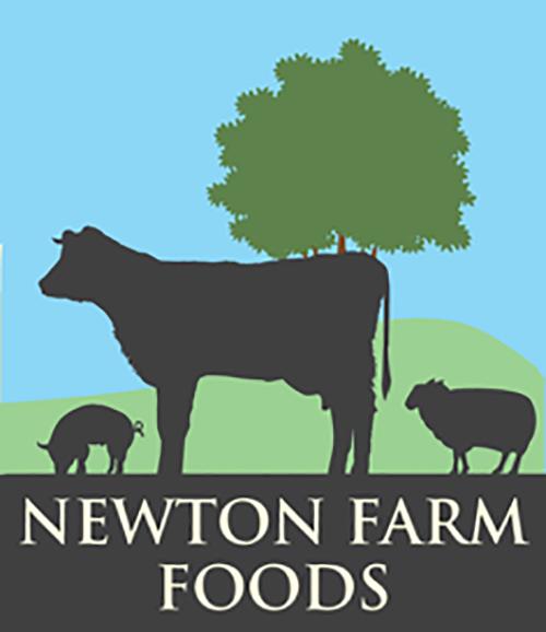Newton Farm Shop